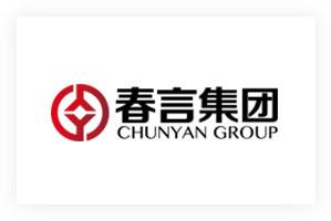 北京春言集团有限公司
