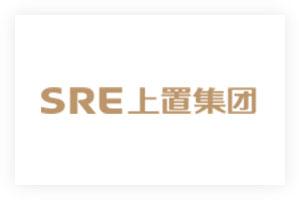 中国上置集团有限公司