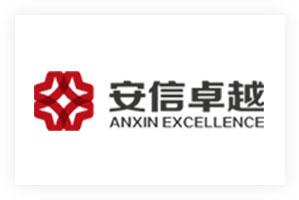 安信卓越投资管理(北京)有限公司