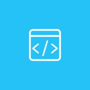 支持ASP、PHP、.Net等多种语言开发